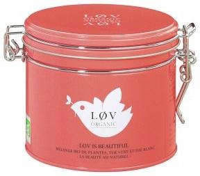 love-organic-tea
