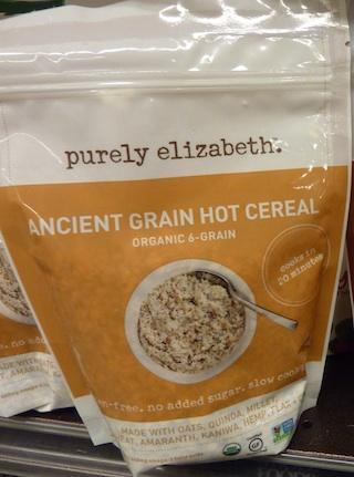 purely-elizabeth-ancient-grain-cereals