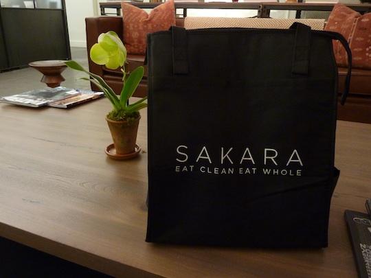 sakara-life-organic-meal-delivery-service-boston-nyc