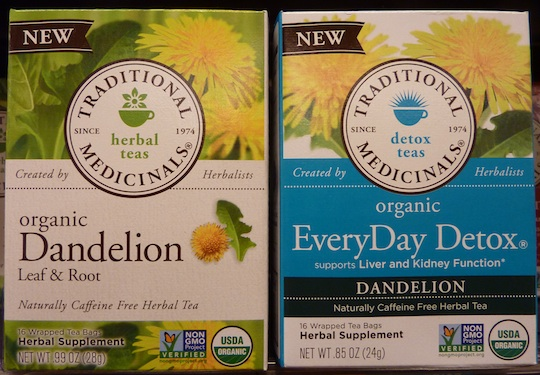 traditional-medicinals-dandelion-everyday-detox