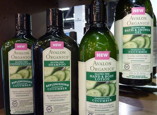 avalon-organics-certified-gluten-free-body-care