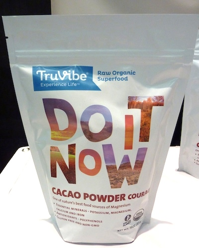 best-packaging-expo-west-2014