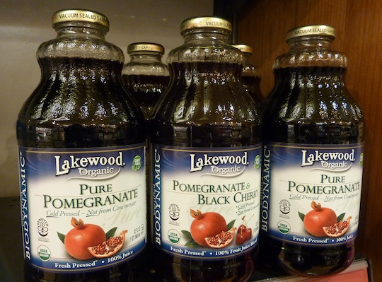 lakewood-biodynamic-juices