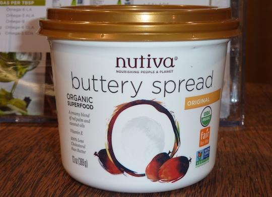 nutiva-buttery-spread-vegan