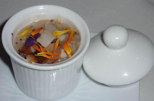 suite-three-oh-six-306-nyc-tribeca-rice-pudding