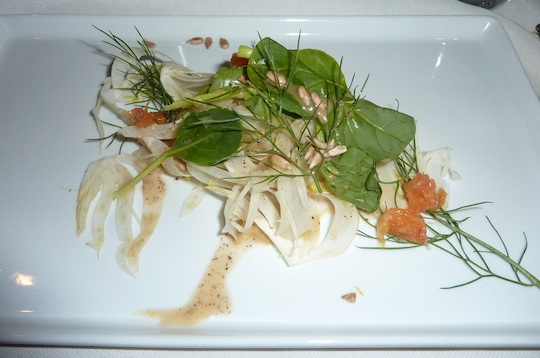 suite-three-oh-six-306-nyc-tribeca-salad