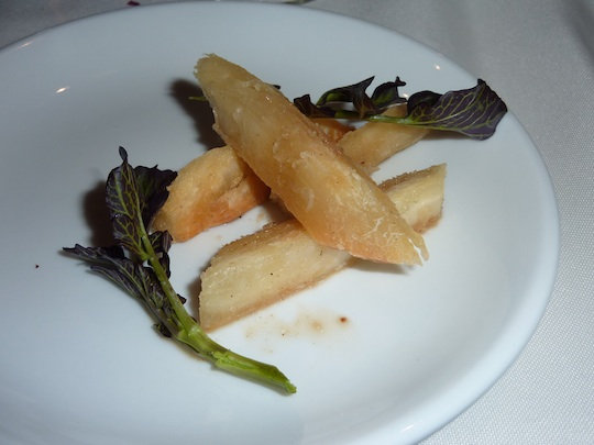 suite-three-oh-six-306-nyc-tribeca-yucca-fries