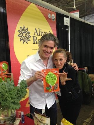 alive-and-radiant-kale-chips