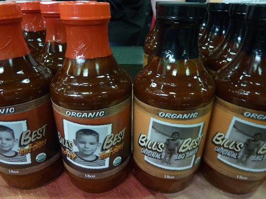 bills-organic-bbq-sauce