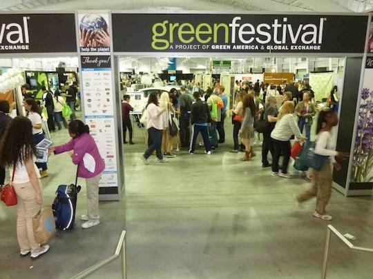 green-festival-nyc-2014