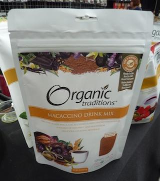 organic-traditions-macachino