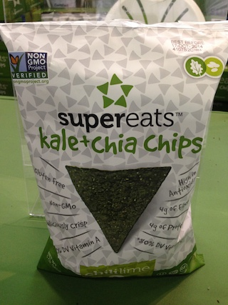 supereats-kale-chia-chips