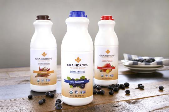 Graindrops-vegan-probiotic-drink