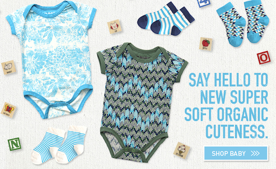 organic-cotton-baby-clothes-pact