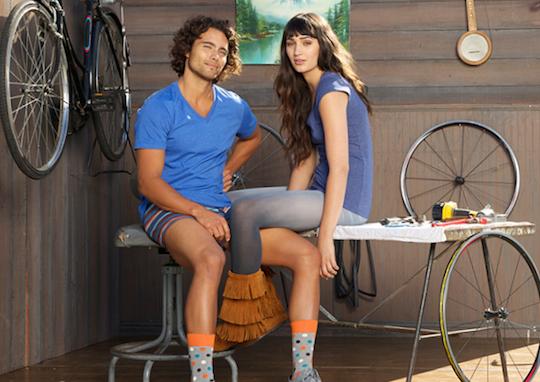 stylish-mens-women-organic-cotton-underwear