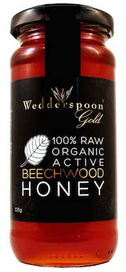 wedderspoon-organic-beechwood-honey