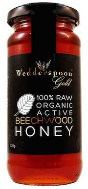 wedderspoon-organic-beechwood-honey