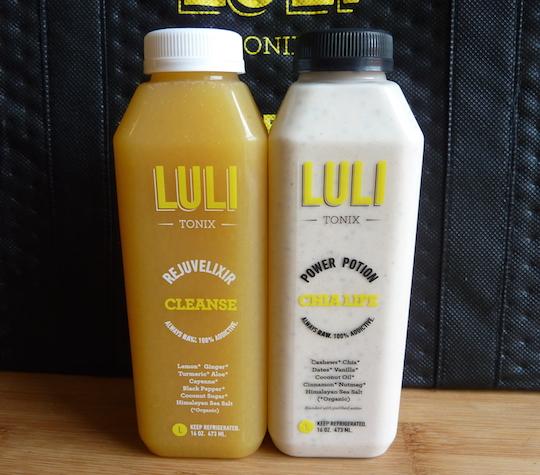 lulitonix-organic-cleanse-nyc-540