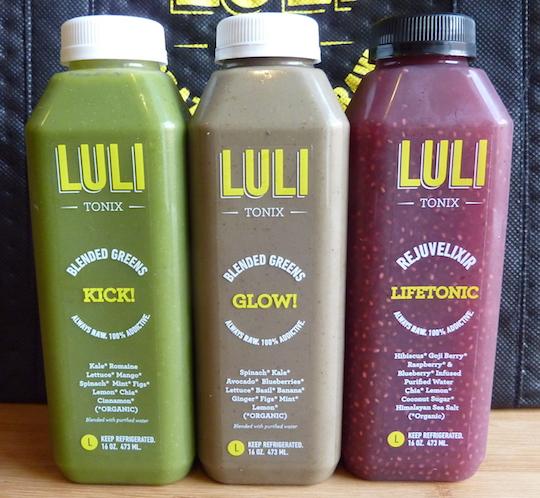 lulitonix-organic-green-smoothies-nyc-540