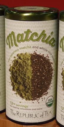 organic-matcha-chia-republic-of-tea