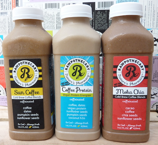 rawpothecary-organic-coffee-blends-540