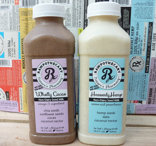rawpothecary-organic-seed-milks-nyc-540