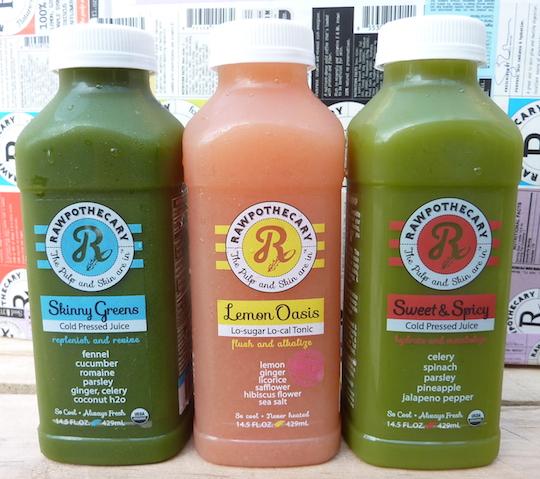 rawpothecary-pressed-organic-juice-nyc-540
