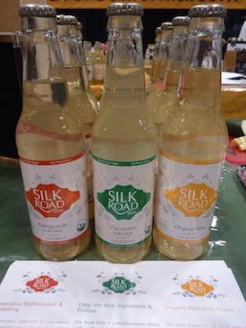 silk-road-organic-soda-cucmber-mint