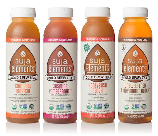 suja-organic-bottled-teas