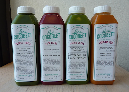 cocobeet-juice-cleanse-boston-green-coldpressed