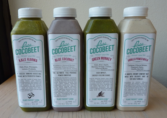 cocobeet-juice-cleanse-boston-green-smoothies