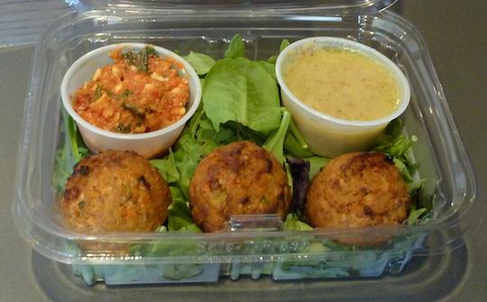cocobeet-organic-restaurants-boston-quinoa