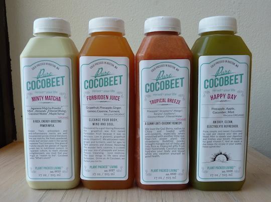 cocobeet-pressed-organic-juice-boston-green