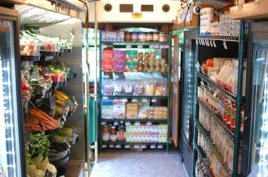 my-street-grocery-whole-foods-trolley-inside