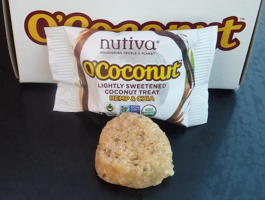 nutiva-coconut-bites-hemp-chia