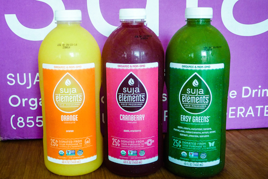 suja-elements-49-ounce-bottles-whole-foods