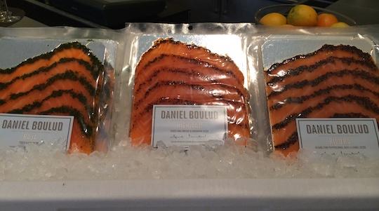 daniel-boulud-salmon