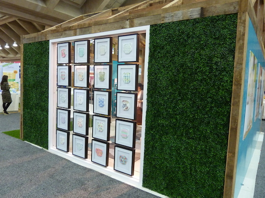 honest-trade-show-booth-outside-wall