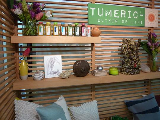 tumeric-inside-two