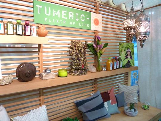 tumeric-inside