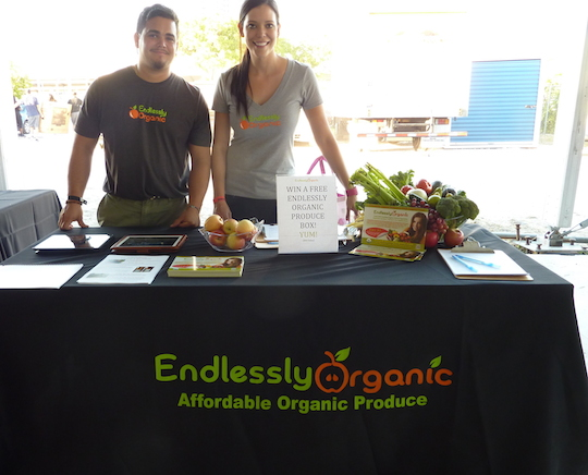 endlessly-organic-weekly-produce-box