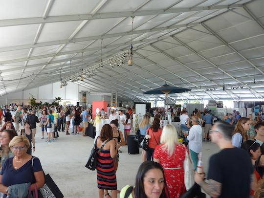 inside-seed-miami-plant-based-food-wine-festival