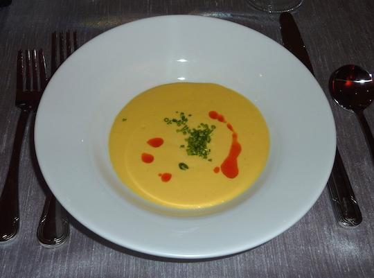 mk-soup