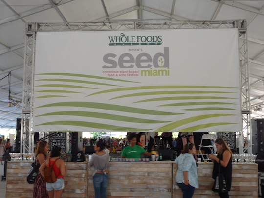 seed-miami-plant-based-food-wine-festival