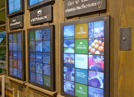 avalon-store-whole-foods-market