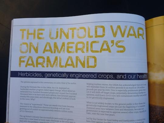 mantra-magazine-max-goldberg-agent-orange-corn-pesticides