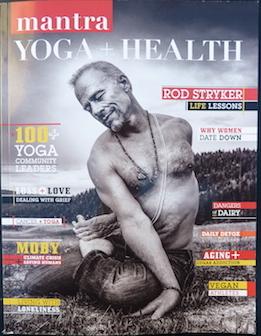 mantra-magazine-max-goldberg
