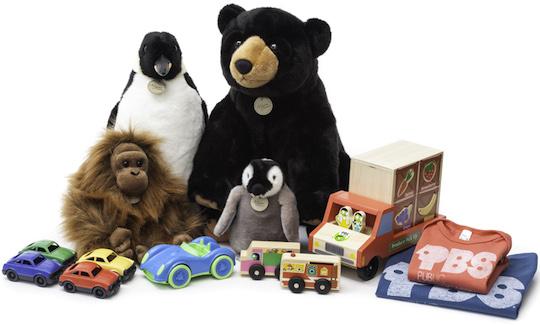 pbs-kids-toys
