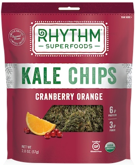 rhythm-superfoods-cranberry-kale-chips