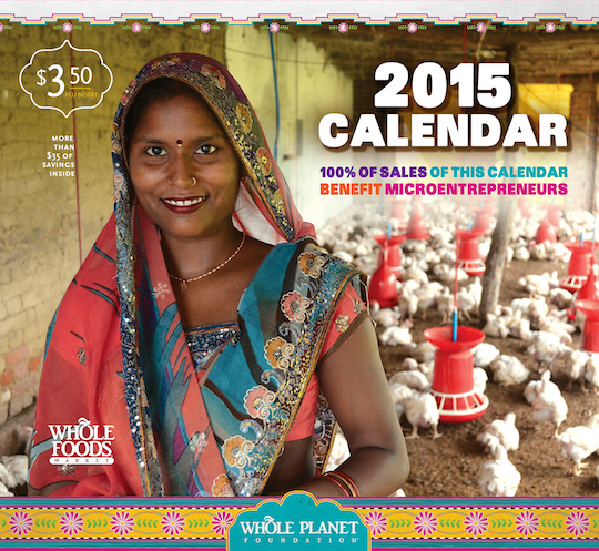 whole-planet-calendar